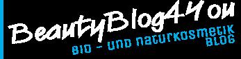 Bio – und Naturkosmetik blog